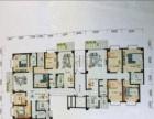 南宁周边宾阳明珠雅苑 2室1厅1卫 94平米