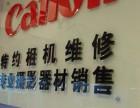 深圳公司办公室座位标识牌卡套制作加工