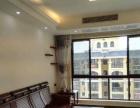 专业承接办公楼、酒店、别墅、店铺等设计与施工