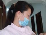 东莞宝妈哺乳无忧 快咨询东莞城区专业母乳指导师