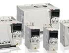 南京回收ABB变频器价格多少 长期收购二手变频器