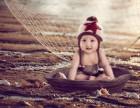 滁州市宝宝写真百日照拍摄