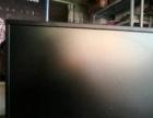 电脑维修现有2手显示器800内存1333内存