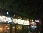 15米门面宝业路餐饮铺位转让 海珠区难求一铺