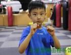 北京哪里学MMA-北京搏击俱乐部-北京综合格斗俱乐部