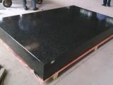 大理石花岗岩平台 精达生产铸造厂家全国低价出售