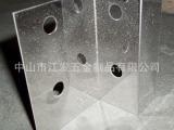 厂家供应 五金激光切割加工不锈钢激光切割加工金属激光切割加工