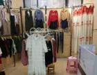 嵩明 杨林职教园汇尔佳商业中心 服饰鞋包 商业街卖场