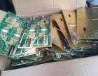 东莞镀金板回收价格多少钱,东莞回收手机镀金板,回收软性镀金板