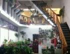 长泰 人民西路161-1 商业街卖场 130平米