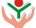 卓文教育集团 全网营销招商加盟