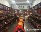 济南原粮春散酒加盟 中国专业加盟平台,大品牌更可靠.