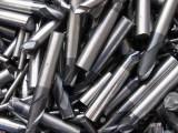 闸北宝山路稀有金属回收宝山路贵金属回收废品回收站