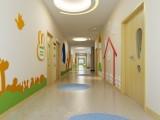 重庆幼儿园装修,幼儿园装修,幼儿早教中心,专业学校设计装修