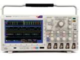 美国泰克MSO3034数字示波器
