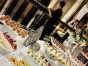 趣咖甜品室提供冷餐外卖、暖场活动茶歇