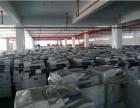 上海工厂仓库积压物资回收上海车床回收