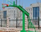 飞鹰体育(东营)销售中心  东营乒乓球台,东营篮球架,