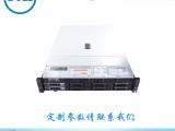 成都代理商批发联想 惠普 戴尔服务器及电脑与配件