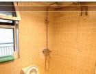 玉树琼龙小区A区 2室2厅 72平米 精装修 押一付一