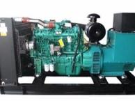 二手发电机回收 旧发电机回收价格