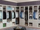 海南三亚酒店房间木饰面板衣柜,解决你的收纳烦恼合作请咨询