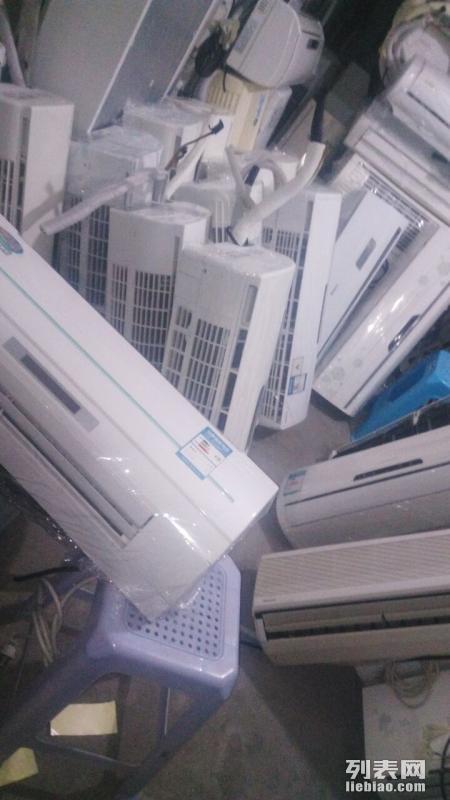 福州出售二手空调 空调出租 包送货安装