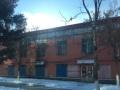 东道口原福新楼楼上楼下 商业街卖场 500平米