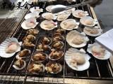 北京宴会外卖 烧烤 自助餐 冷餐 茶歇