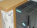 高价回收西门子、AB、欧姆龙,PLC模块