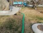 武汉江岸百步亭下水道疏通,高压清洗疏通管道抽粪