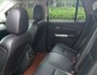 福特锐界2012款 锐界 2.0T 自动 精锐型天窗版(进口)