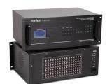 京邦AUDIO 32系列音频矩阵 K-4