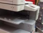 柳州专业传真机打印机复印机电脑维修,修不好不收钱