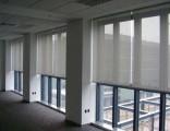 上海嘉定区定做窗帘公司
