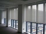黄浦区各种窗帘师傅上门安装 窗帘定做上门测量