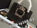 天津高仿包包高仿手表奢侈品一比一货源一件代发支持退换