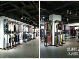 国际品牌李宁阿迪达斯耐克品牌运动装货源哪里有