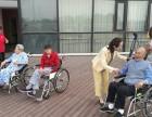 老人脑干损伤该怎么照顾护理 北京高端养老院收费标准 北京民众