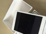 出一台全新的国行iPad mini2