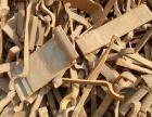 北京昌平沙河镀锌板回收