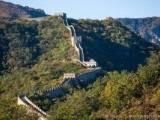 北京多日游北京正规旅游北京一日游