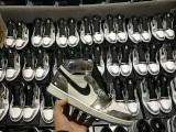 百搭潮鞋批发的价格便宜
