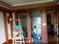 家庭保洁,室内保洁