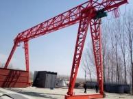 处理二手门式起重机,二手葫芦吊,单梁起重机,天车