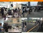 东莞|会展|展会|活动|会议|摄影摄像等的策划拍摄
