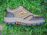 批发2013加勒比骆驼新款登山鞋男式户外鞋厂价直销物美价廉626