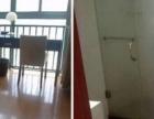 金城江万博公寓精装修一房一厅,稀缺房源出租啦