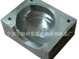铜铝铸件加工、铸造模加工翻砂模制造加工、