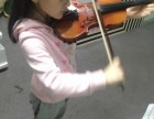 南山学小提琴培训,学小提琴有什么好处暑假学小提琴